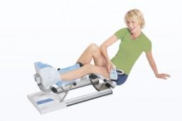 artromot-riabilitazione-ginocchio
