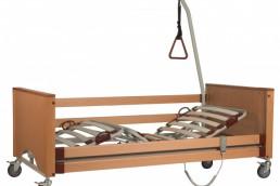 letto-elettrico-elevabile-con-trendelenburg-termigea-le2_mid-65160